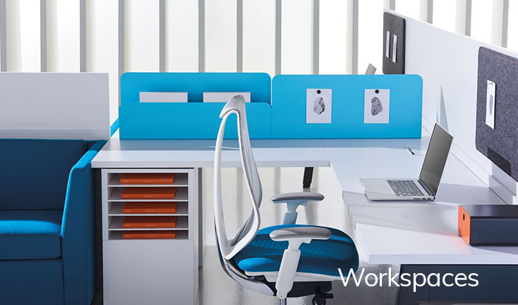 ici-furniture-spaces-individual-workspaces-labeled