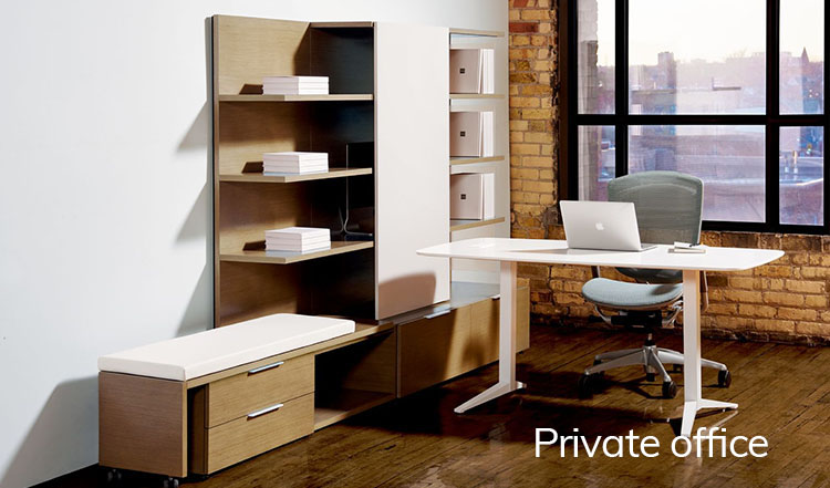 ici-furniture-spaces-private-office-labeled